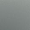 Artense Grey