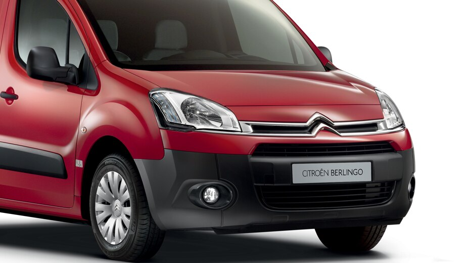 motorisations-citroen-berlingo
