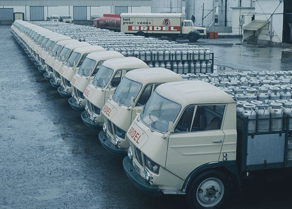 01_histoire_vehiculesutilitaires_camions_capture