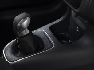 Novi Citroën C3 Business