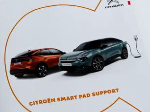 Novi Citroën C4